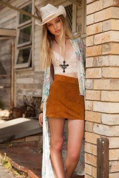 Arnhem Clothing, Byron Bay Australia, Womens fashion designer, Arnhem Bickley.