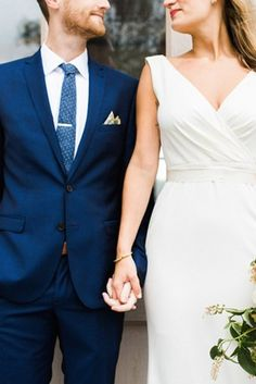 5 Wedding Costs You Should Actually Splurge On via @PureWow