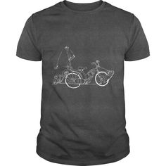 old bicycle Ambulance T Shirts, Hoodies. Check price ==► https://www.sunfrog.com/Funny/old-bicycle-Ambulance-Dark-Grey-Guys.html?41382