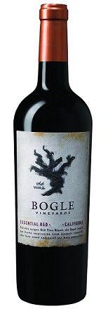 bogle essential red 2010 - Google Search