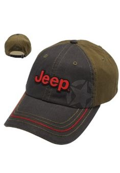 Enzyme Stone-Washed Cap, now that I have a Jeep and all. Jeep Merchandise, Jeep Gear, Jeep Brand, Jeep Parts, Cool Jeeps, Jeep Cherokee, Jeep Life, Car Accessories, Mopar