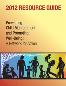 preventing child sexual abuse in america In youth and adults (national sexual violence resource center, 2012)   children because it gives them specific sexual abuse prevention information, and/ or.