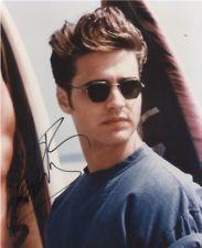 Jason Priestley Beverly Hills 90210 // like his sun glass Beverly Hills 90210, Jason Priestley, Vintage Love, Memories, Stars, Beauty, Sunglasses, Tv, Memoirs
