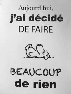 Father Quotes, Poem Quotes, Quotable Quotes, Funny Quotes, French Phrases, French Words, French Quotes, Wise Quotes About Love, Favorite Quotes