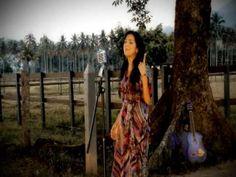 Eyshila - Nada pode calar um adorador (Clipe oficial) - YouTube