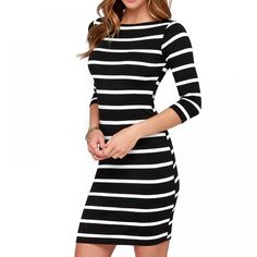Hard-Working Zsiibo Spring Women Oversized Casual Straight Solid Dress Ladies Long Sleeve Hooded Pockets Mini Dresses Plus Size Women's Clothing