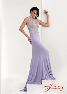 Shop for Jasz Couture prom dresses at PromGirl. Jasz Couture prom and pageant gowns, elegant designer formal dresses for special occasions. Lilac Prom Dresses, Prom Dresses 2016, Lilac Dress, Designer Prom Dresses, Dressy Dresses, Pageant Dresses, Evening Dresses, Prom 2016, Formal Gowns