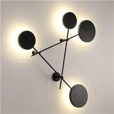72 idees de lampe murale lampe murale