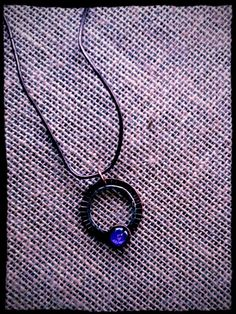 Glass and metal jewelry, bold and modern. Handmade, available now at THE WHITE STAG in downtown Matthews, NC. www.thewhitestagmatthews.com