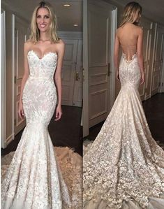 Gorgeous Mermaid Sweetheart Court Train Champagne Tulle Wedding Dresses Uk With . Gorgeous Mermaid Sweetheart Court Train Champagne Tulle Wedding Dresses Uk With . Tulle Wedding Gown, Wedding Dresses Uk, Western Wedding Dresses, Mermaid Wedding, Bridal Dresses, Bridesmaid Dresses, Lace Mermaid, Lace Weddings, Mermaid Sweetheart