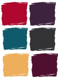 "Idea for using SU similar colors: ""What to Wear Wednesday, what to wear for family pictures, fall color palette, lou la belle photography' Winter Family Pictures, Family Pictures What To Wear, Fall Pictures, Fall Photos, Family Pics, Family Picture Colors, Family Picture Outfits, Picture Ideas, Photo Ideas"