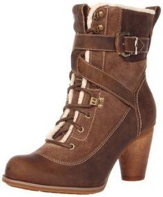 Timberland Women s Nevali Boot Timberland 186474cf880