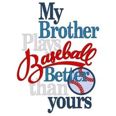 Lets Play Ball  baseballs, peanuts, major league gum, sunflowers, baseball cards, baseball hat, shreaded beef jerky (looks like snuff), sunglasses, popcorn, fake beer (near beer?), Cracker Jacks and a pennant from a hometown team, game day programs, stats on teams and players