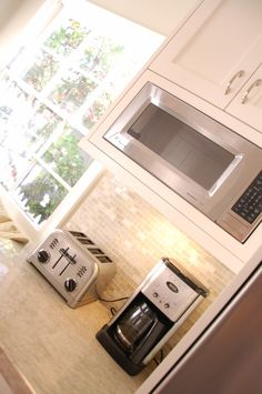 13 Best Ideas For The House Images In 2014 Microwave