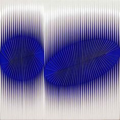 Politipo - Alberto Biasi - 1972 - 60cm x 60cm | Platform: storyboard the core customer flow: https://www.pinterest.com/pin/368943394454339009/ ,..., https://www.pinterest.com/pin/368943394454348790/ | Post-it: https://www.pinterest.com/pin/368943394454328680/ | The Product Design Sprint - Phase 5: Test & Learn - Activities: Observe and interview customers as they interact with competitive products. | Re: https://www.pinterest.com/pin/368943394454340657/