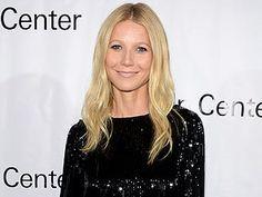 Gwyneth Paltrow Reveals Her 13 Favorite N.Y.C.Restaurants