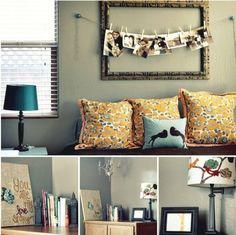 living room or bedroom ideas krista_eitsert