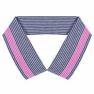 Pique Polo Shirt, Polo Shirts, Polo Shirt Design, Polo Outfit, Camisa Polo, Fashion Details, Textiles, Collars, Shirt Designs