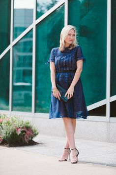In the Loop Style | Lifestyle · Fashion · Style Blog