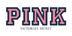 Pink By Victoria Secret | Victoria's Secret PINK and MLB Announce Plan to Expand Co-Branded ...