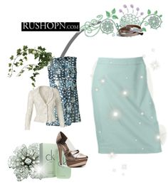 """""""CAbi Professional is CAbi Fabulous"""" by valrie-emery on Polyvore"""