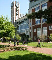 Rutgers School of Law | Newark