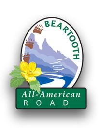 The Beartooth Highway | Wyoming and Montana Scenic Drives