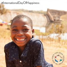April was International Day Of Happiness. What makes YOU happy? What Makes You Happy, Are You Happy, International Day Of Happiness, Nu Skin, Best Foundation, Anti Aging Skin Care, Bookmarks, Fountain, Opportunity