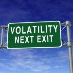 Trading system volatility,ecco il nuovo arrivato