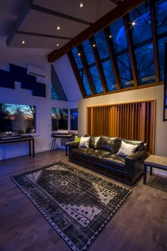 54 Best Interiors Recording Spaces Images Recording Studio