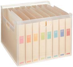 ナカバヤシ ファイルボックス 書類収納ケース なげこみBOX F7 8分類 フボI-F7 ナカバヤシ https://www.amazon.co.jp/dp/B001MS8GRI/ref=cm_sw_r_pi_dp_U_x_9dFqAbP7KBMNS