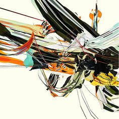 generative art ribbons - Google Search Generative Art, Ribbons, Animation, Google Search, Design, Grinding, Animation Movies, Anime, Anime Shows