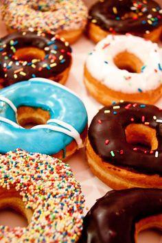 I love donuts!!!!!!!!!!!!!!!!!!!!!!!!!!!!!!!!!!! Soooooo much my cousin Maggie does too!