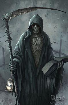 http://disse86.deviantart.com/art/Death-Horsemen-of-the-Apocalypse-457012855