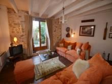 2 Bed House for sale in Firbeix, Dordogne, France - AP1481588