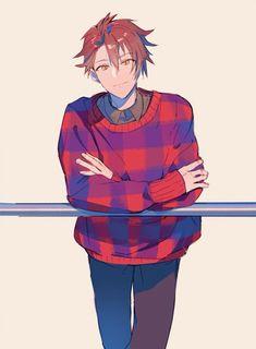 Boys Anime, Love Games, Furry Art, Anime Art, Cosplay, Fan Art, Manga, Cute, Character