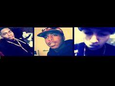 Tha Suspect, Young Rob & Lil E - Real Nigga Shyt (2012)  MP3 Download:http://www.mediafire.com/download.php?06ag5qi3z58l1hn