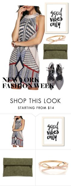 """""""nyfw"""" by masayuki4499 ❤ liked on Polyvore featuring LULUS"""