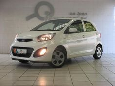 Estimated installment of 902 per month. Share the post as well. I pay if the client you referred buys this car. Contact Thabiso Mokgotho on 0846999222 Kia Picanto, Used Cars, Cars For Sale, Cars For Sell
