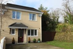 View our wide range of Houses for Sale in Bandon, Cork.ie for Houses available to Buy in Bandon, Cork and Find your Ideal Home. Semi Detached, Detached House, West Cork, Shed, Outdoor Structures, Outdoor Decor, Ideas, Home Decor, Decoration Home