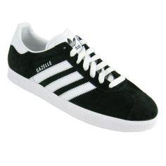 http://www.korayspor.com/adidas-modelleri-fiyatlari