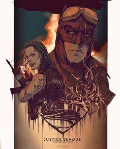 Batman Artwork, Batman Comic Art, Im Batman, Marvel Art, Zack Snyder Justice League, Joker Poster, Hulk Art, Best Book Covers, Batman The Dark Knight