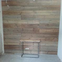 """Polubienia: 15, komentarze: 1 – Piotr Kulik (@polaki77_workshop) na Instagramie: """"#oldwood #salvage #brokante #patina #woodenwall #vintage #homedesing #interiordesing #vintagedesing…"""""""