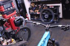 De 8 bedste billeder fra Mountainbikes i 2014 | Cykling