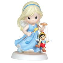 Find Pinocchio-inspired figurines along with other Disney Showcase Collection figurines, ornaments, snow globes and more for all of life's precious occasions at Precious Moments. Disney Girls, Disney Love, Disney Art, Disney Stuff, Disney Fonts, Baby Disney, Disney Precious Moments, Precious Moments Figurines, Disney Figurines