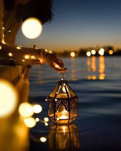 new ideas for lighting wallpaper lanterns Creative Photography, Amazing Photography, Nature Photography, Photography Courses, Photography Backdrops, Professional Photography, Photography Business, Digital Photography, Photography Studios