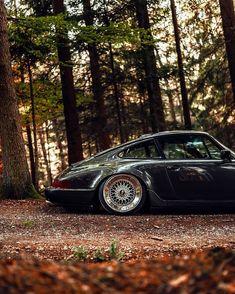 Porsche 911 Classic, Porsche 914, Porsche Cars, Europe Car, New Ferrari, Lifted Ford Trucks, Top Cars, Pontiac Gto, Ferrari California