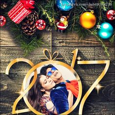 Dilwale (2015) Dilwale 2015, Christmas Ornaments, Holiday Decor, Christmas Jewelry, Christmas Decorations, Christmas Decor