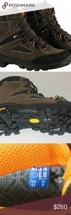 74f8d9c8477 Beretta Sportek Mid Hunting Boots - Waterproof Waterproof  (Gore-Tex®)