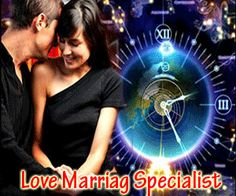 www.no1astrologerinindia.com   https://www.facebook.com/pages/Love-marriage-specialsit-astrologer/378478015633618?fref=nf »   https://www.facebook.com/pages/Online-Astrologer-919878531080/697985886975433   CONTACT NO:: +919878531080  Famous Astrologer In Usa,india,uk,canada,France,delhi,mumbai,jaipur,punjab +919878531080  PHONE NUMBER : 09878531080